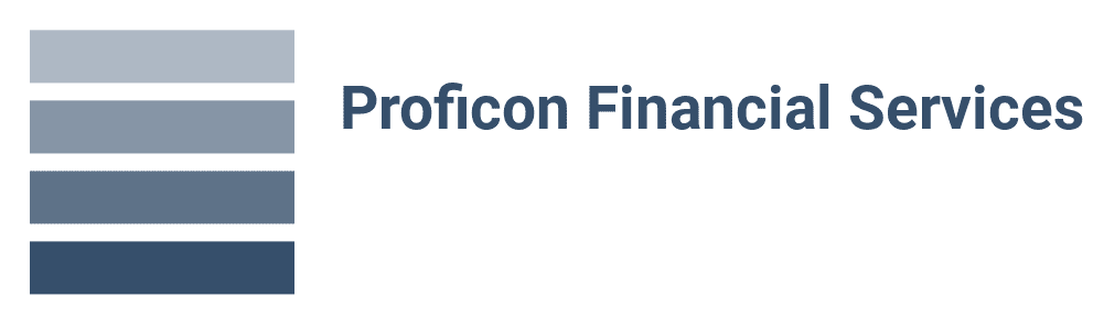 Proficon Financial Services